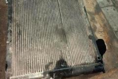 Ремонт масляных радиаторов